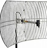 Image result for What Is An EVDO Antenna?. Size: 156 x 160. Source: blog.wpsantennas.com
