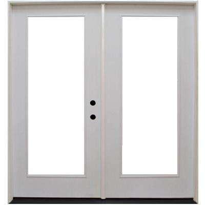 Prehung Patio Doors Patio Door Patio Doors Exterior Doors The Home Depot
