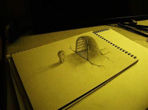 imagenes para dibujar a lapiz en 3d faciles dibujos a l 225 piz en 3d dibujos a lapiz