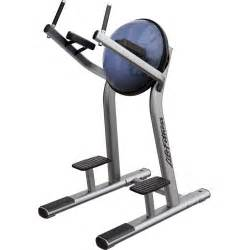 ab leg lift machine signature series leg raise fitness strength