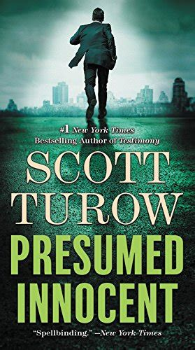 testimony kindle county scott turow author profile news books and speaking inquiries