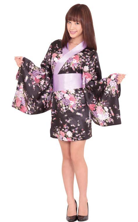 green pattern kimono coscommu rakuten global market cosplay sexy kimono