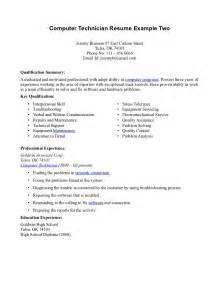 pharmacy intern resume pharmacy resume at home pharmacist