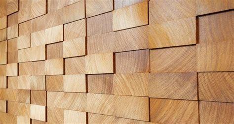 lade applique moderne lade da parete moderne 30 idee per rivestivementi da