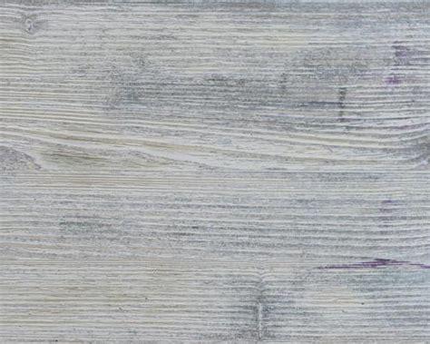 Holzlasur Polieren by 214 L Wachs Farbig Leinos