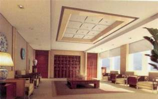 decoration gypsum ceiling board top decoration gypsum