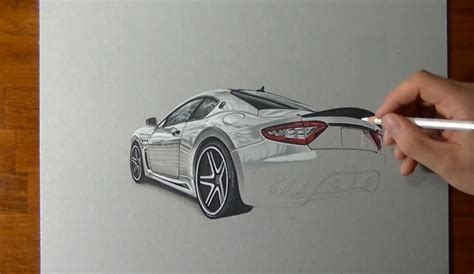 supercar drawing calling all artists draw a supercar concept for