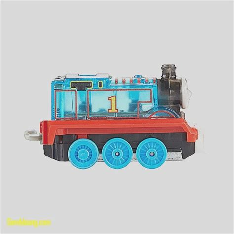 the tank engine table the tank engine pictures chrysler a57 multibank tank