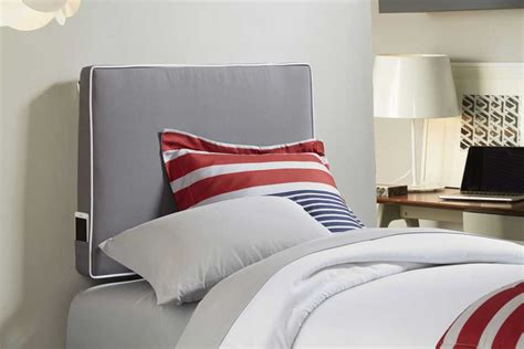 instant bed instant headboard for twin bed