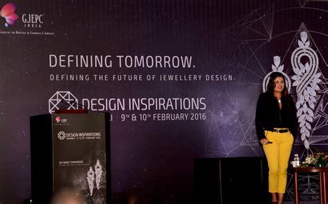 Design Inspiration Gjepc | ruminations of a nomadic mind reena ahluwalia
