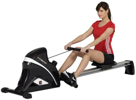 Tummy Rower rowing machines benefits for weight loss a healthy style