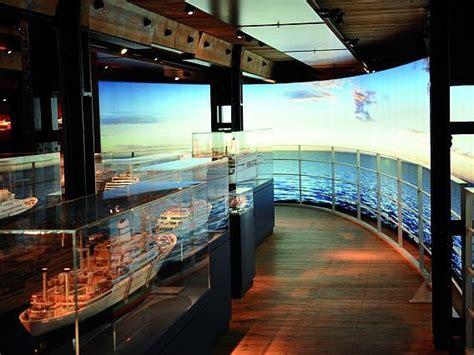 u boat museum hamburg gmbh international maritime museum hamburg tourismus gmbh