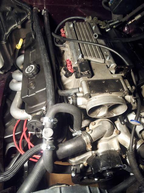 lt1 camaro heater hose diagram lt1 swap radiator hose questions with diagram for future