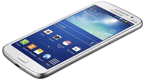 Hp Samsung Android Grand Duos galaxy grand duos 2 with android 4 3 geeky gadget world