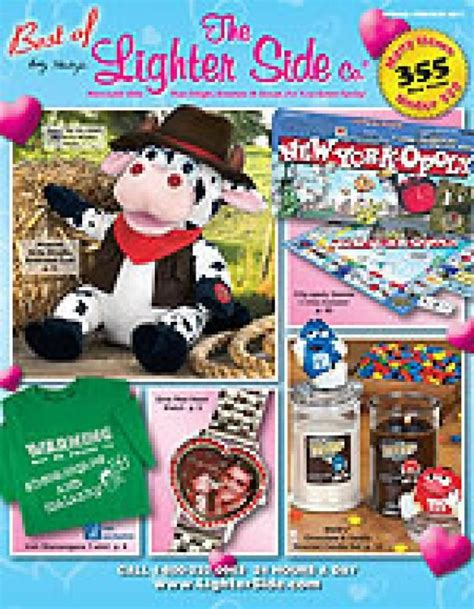 gifts by mail best 28 free gift catalogs free
