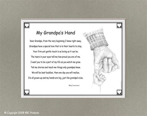 Kbc Gift Letter My Beautiful Granddaughter Poem Kbc Products Heartfelt Poetry For Any Occasion Available In