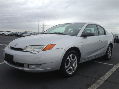 saturn ion for sale cheapusedcars4sale offers used car for sale 2004