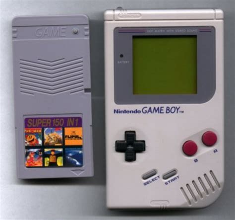 original gameboy for sale fs classic gameboy for sale with quot 150 in 1 quot