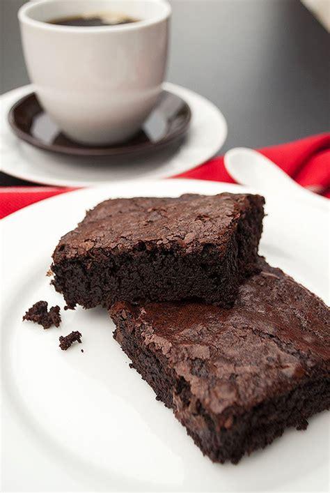 zuckerfreier kuchen rezept die besten 25 schoko brownies ideen auf