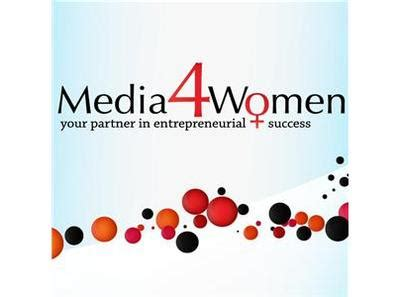 How To Make Money Online For Women - how to make money online media 4 women tips 05 06 by media 4 women marketing podcasts