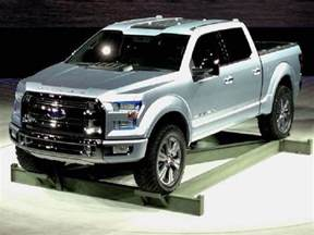 Price Ford 2017 Ford Bronco Raptor Price Svt