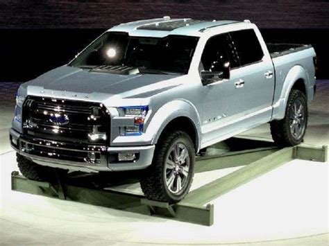 ford bronco 2017 raptor 2017 ford bronco raptor price svt release date cars