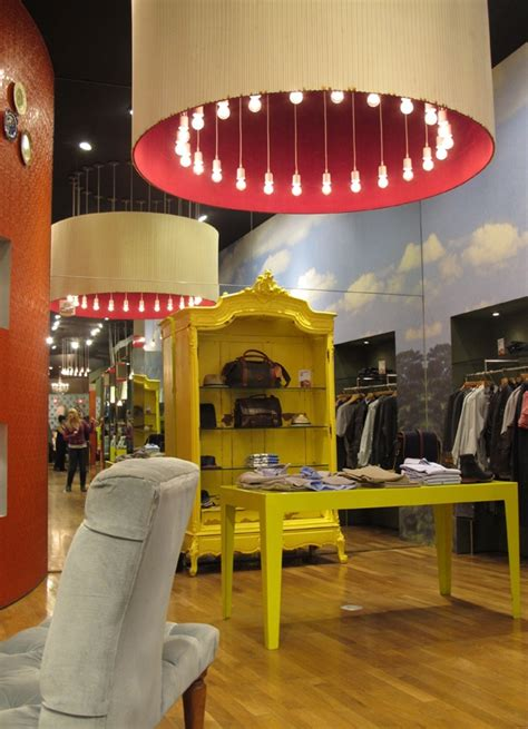 25 best ideas about ted baker stores on ted baker sale ted baker bag and ted baker