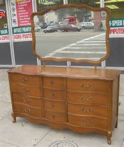 provincial bedroom furniture uhuru furniture collectibles sold provincial