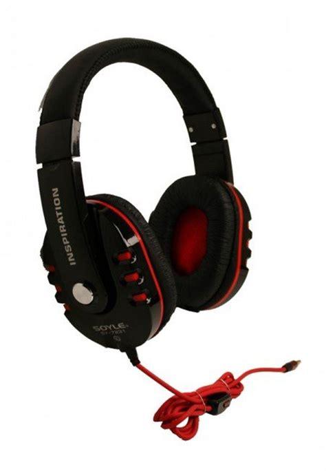 Headset Clation Mdr520 Digital Stereo soyle sy 7231 high quality digital stereo sound dj style headset mp3 ipod ebay