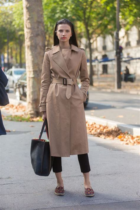 Shopping Doori Trench Coat Dress by 17 Best Images About Coat Spo On Coats Autumn