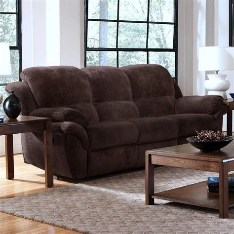 Furniture Superstore Rochester by New Classic Pebble Dual Recliner Motion Sofa Furniture