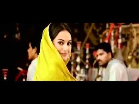 film single raditya dika full movie mp4 youtube khwab dekhe race hindi movie full song mp4