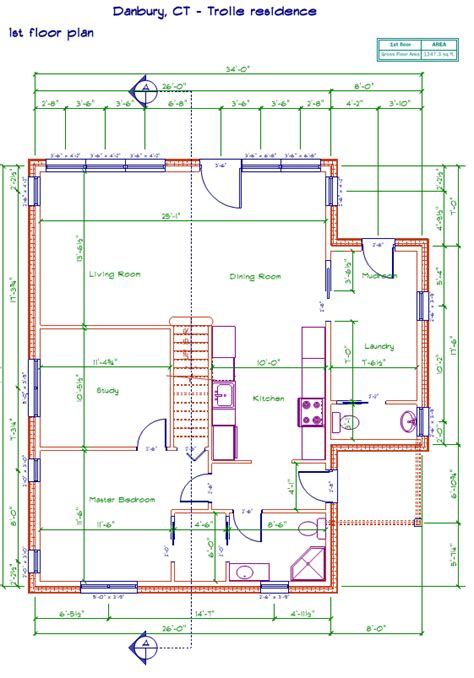 envelope house plans envelope house plans numberedtype