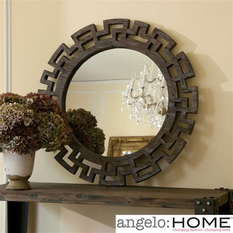 mirrors for powder rooms powder room mirror 157 overstock 1727 upperton