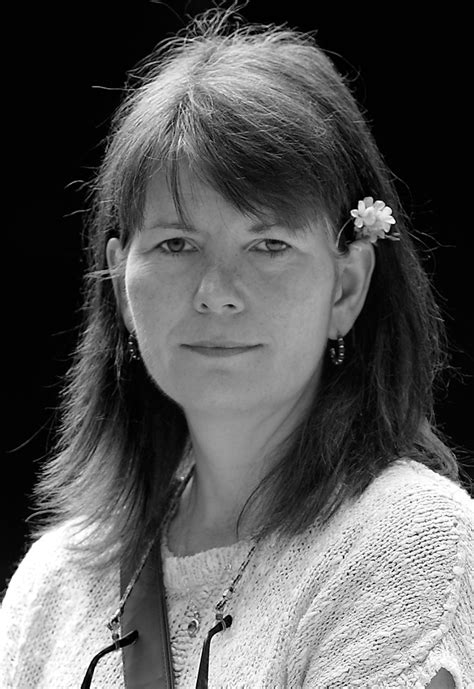 katherine johnson image consultant professional development and technology one teacher s