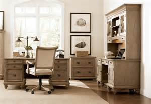 Home Office Desk And Storage Solutions 21 Great Home Office Storage Solutions Home Office Desk