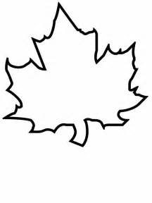 fall leaves coloring pages autumn coloring pages
