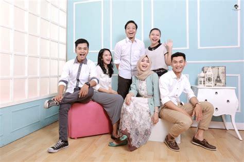 studio tato terbaik di jogja studio foto terbaik di jogja warna indonesia photography