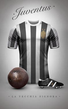 Tshirt Juventus Desain Nv Juve 9 the 2017 2018 juventus jersey by juventus graphics do you like it jeep higuain forzajuve