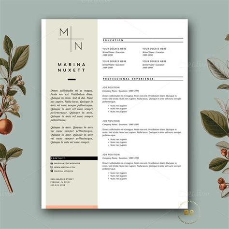 S Op Resume by Meer Dan 1000 Idee 235 N Creatief Cv Ontwerp Op