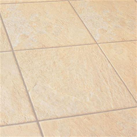 Laminate Tile Squares Berry Laminate Flooring Beech Tile Cherry Oak Floors