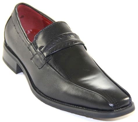mens dress shoes loafers nxt s slip on loafers black leather dress shoes n2724