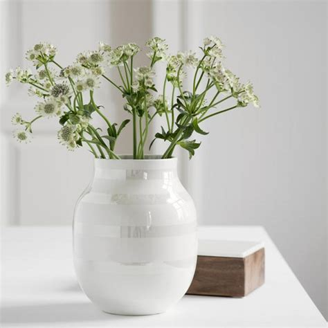 kæhler vase k 228 hler vase perlemor k 248 kkenredskaber