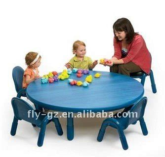 baby study table and chair study chairs tables furniture baby study table and chair