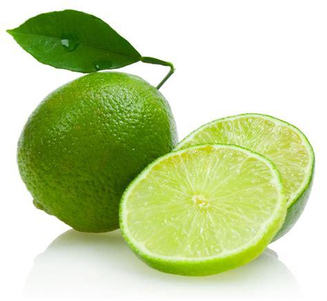 Wilmar Vegetable Glycerin Vg 5kg lime factory flavor