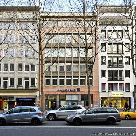 deutsche bank bremen neustadt bilderbuch k 246 ln deutsche bank