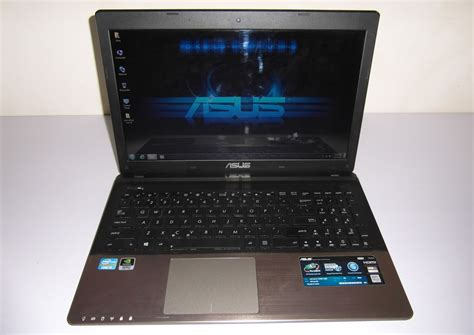 Laptop Asus I3 three a tech computer sales and services used laptop asus a55v i3 2 5ghz 2gb nvidia