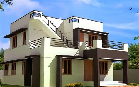 desain rumah minimalis dengan atap cor 64 desain rumah minimalis 2 lantai tanpa atap desain