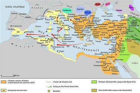 Empereur Ottoman by Encyclop 233 Die Larousse En Ligne L Empire D Orient