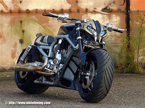 Custom The Best Picture 2 especial sele 231 227 o de harley devidson tunadas top motos